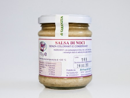 salsa-noci-170gr