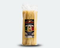 Pasta secca. Trenette, deliziose con il Pesto Genovese