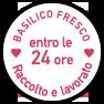 BADGE-ADESIVO-PESTO-RACCOLTO-24-ORE