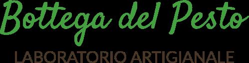 Bottega del Pesto | Vendita online del vero Pesto Genovese fresco